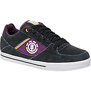 Element Freemont Shoes SS14